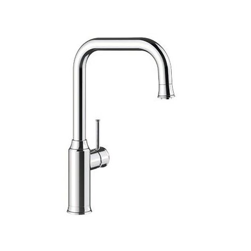 Blanco Livia-S Kitchen Tap